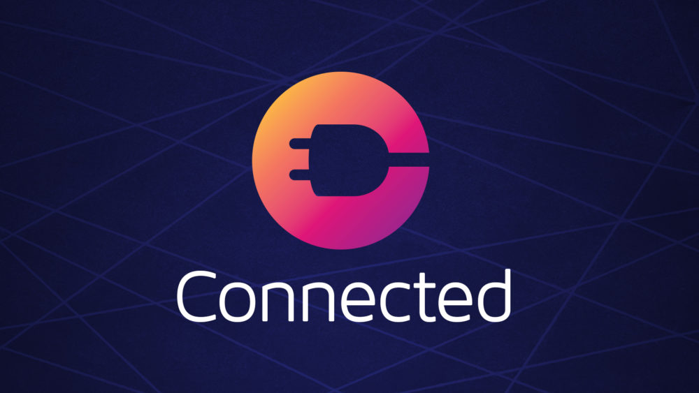 Connected - JV