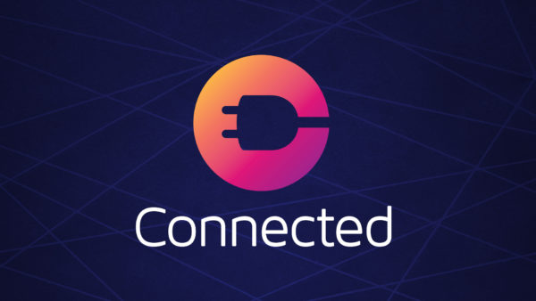 Connected - C3