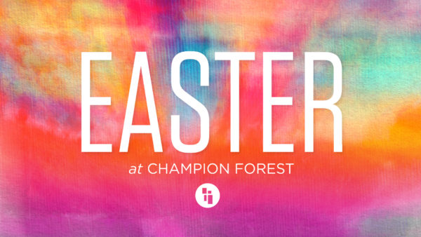 Easter 2021 - C3