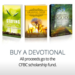 Buy a Devotional