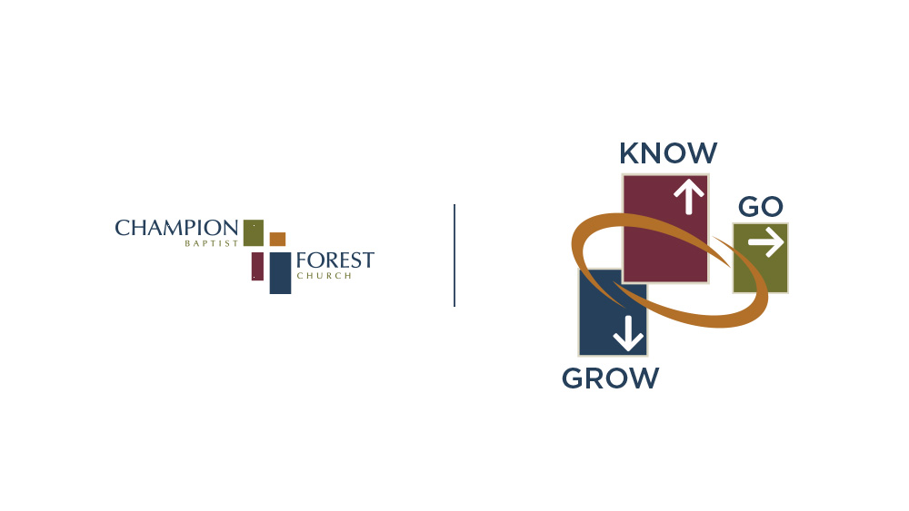 Know Grow Go
