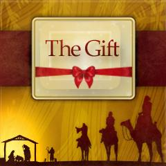 The Gift - North