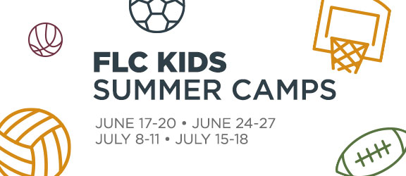 FLC Sports Camps