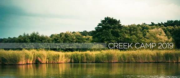 Creek Camp