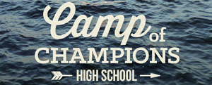 HS Camp