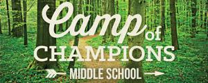 MS Camp