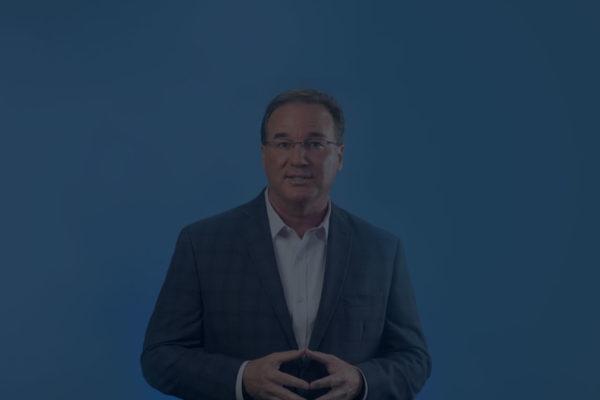 VIDEO: Moving Forward in Faith…
